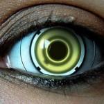 El avance de la tecnologia en camaras espia