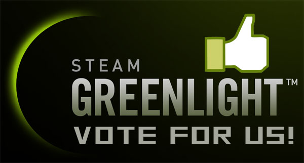 steam-greenlight-1