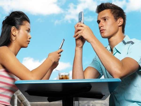 internet-parejas