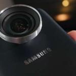 Las últimas novedades y accesorios de Samsung