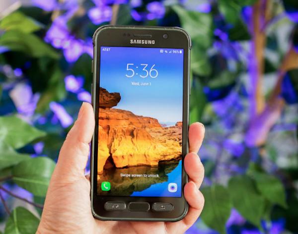 Samsung_Galaxy_S7_Active_02