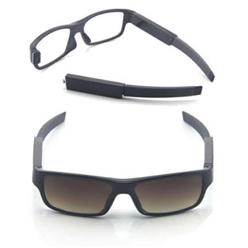gafas-espia-1