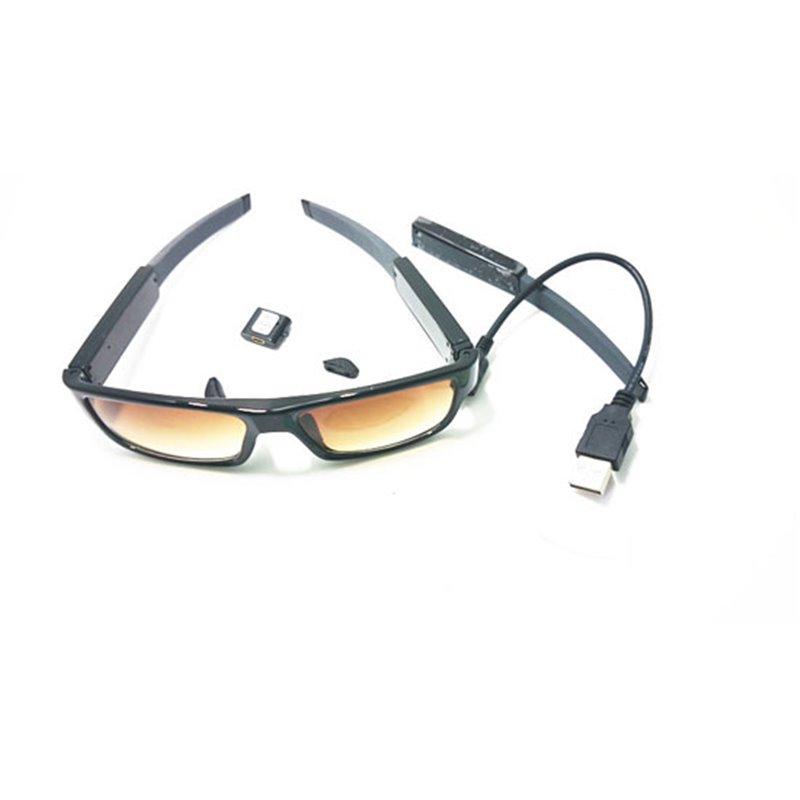 gafas-espia-2