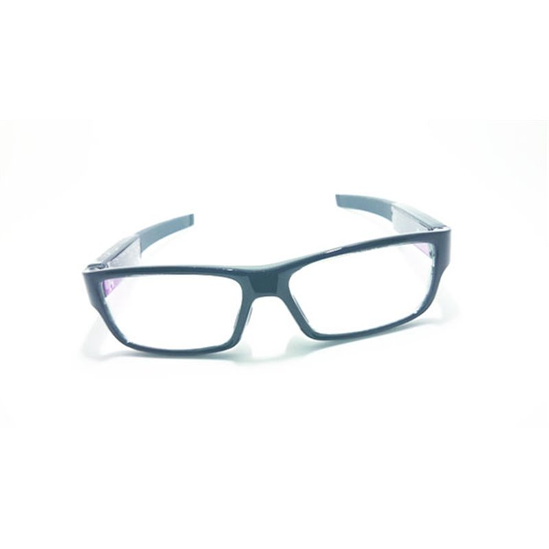 gafas-espia-3