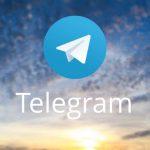 Telegram trae nuevas novedades
