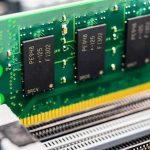 ¿Que es la memoria RAM DDR5?