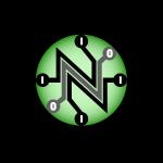 Adiós a la neutralidad de la red