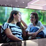 Nuevos televisores TV LG OLED 4K