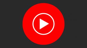 Youtube Premium y Music llegan a España
