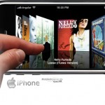 Visita guiada del iPhone 3G