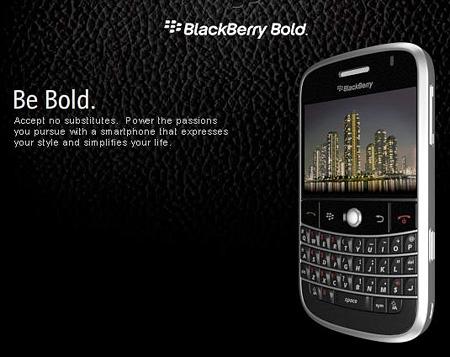 blackberrybold.jpg