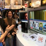 Internet a la velocidad de la luz en Korea