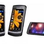 Revisión del nuevo Samsung OmniaHD