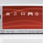 La PSP-3000, a la venta.