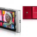 Reseña del Sony Ericsson Satio