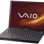 Nueva Sony VAIO G3