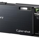 Sony Cybershot DSC-3G