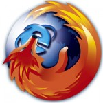 Firefox lo ha conseguido!